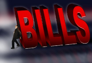 Billsreduced